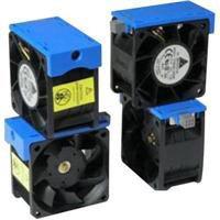 Intel ADRREDFANS SR2400 Spare Redundant Fan Kit 4 Fans New